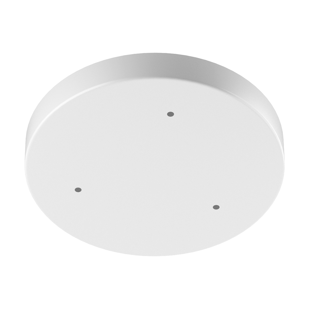 Metropolis by Studio Zaneen – 15″ x 2″ Surface,  offers quality European interior lighting design | Zaneen Design