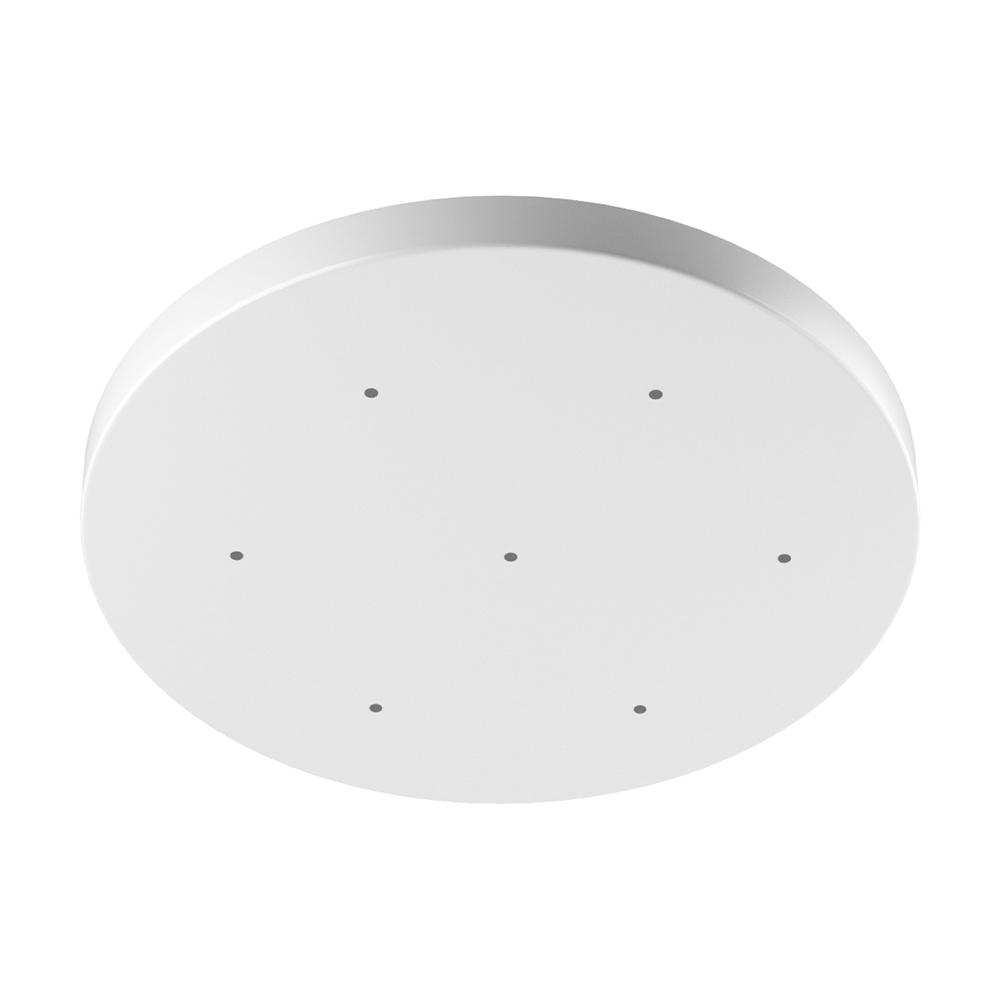 Metropolis by Studio Zaneen – 25″ x 2″ Surface,  offers quality European interior lighting design | Zaneen Design