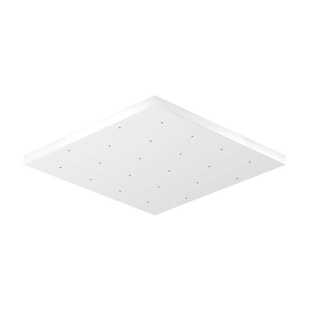 Metropolis by Studio Zaneen – 32 1/2″ x 2″ Surface,  offers quality European interior lighting design | Zaneen Design