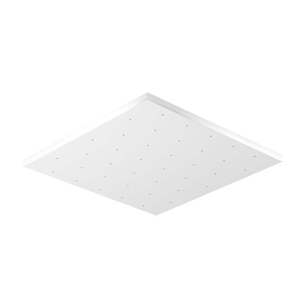 Metropolis by Studio Zaneen – 48 1/16″ x 2″ Surface,  offers quality European interior lighting design | Zaneen Design
