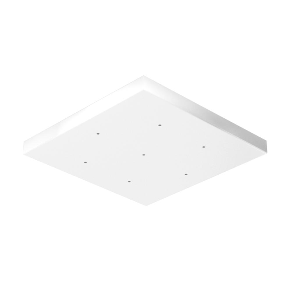 Metropolis by Studio Zaneen – 23″ x 2″ Surface,  offers quality European interior lighting design | Zaneen Design