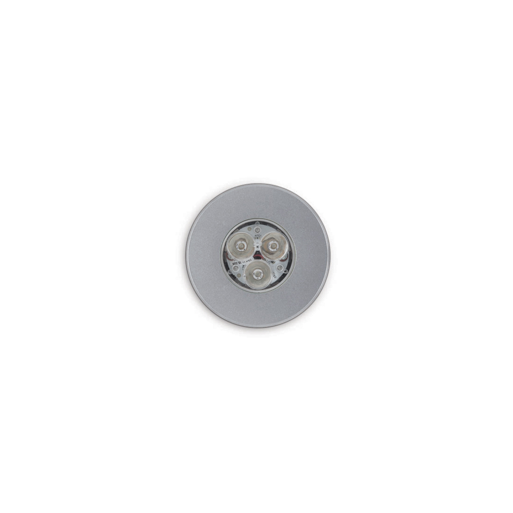 Micro by Platek – 3 3/4″ x 3 1/2″ Recessed, Drive Over offers high performance and quality material | Zaneen Exterior