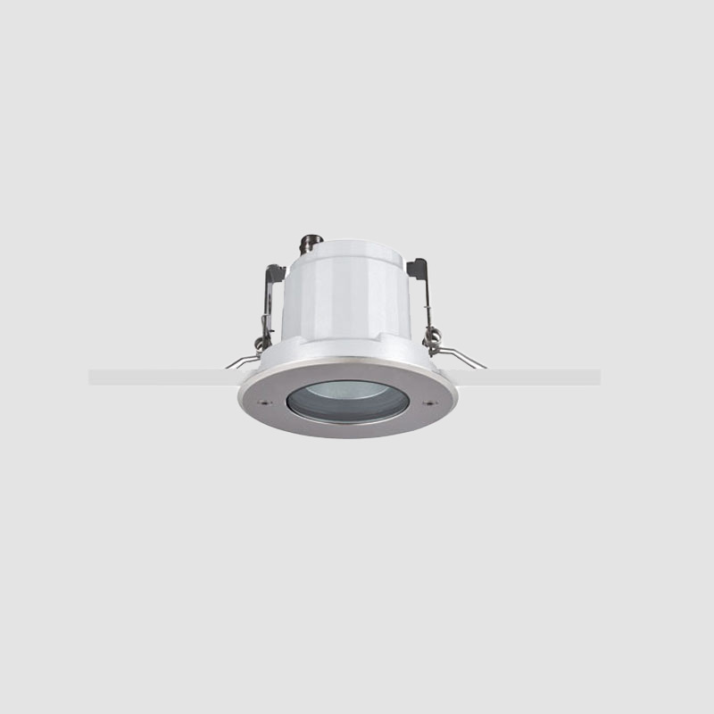 Mini by Platek – 6″ x 3 1/8″ Recessed, Downlight offers high performance and quality material | Zaneen Exterior