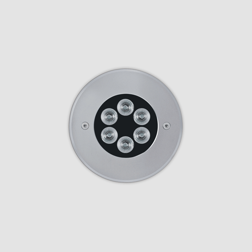 Mini by Platek – 6″ x 3 1/8″ Recessed, Drive Over offers high performance and quality material | Zaneen Exterior
