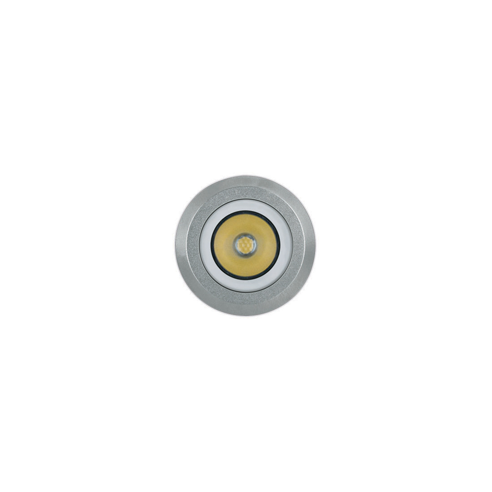 Nano by Platek – 1 3/4″ x 2 15/16″ Recessed, Walk Over offers high performance and quality material | Zaneen Exterior