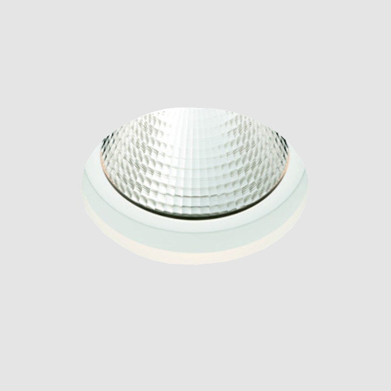 Oiko by Prolicht – 6 5/16″ x 5 3/4″ Trimless, Downlight offers LED lighting solutions | Zaneen Architectural