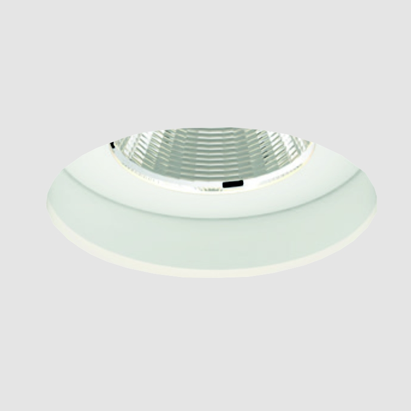 Oiko by Prolicht – 2 9/16″ x 3 9/16″ Trimless, Downlight offers LED lighting solutions | Zaneen Architectural