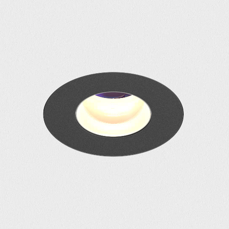 Oiko by Prolicht – 2 15/16″ x 2″ Trimless, Downlight offers LED lighting solutions | Zaneen Architectural