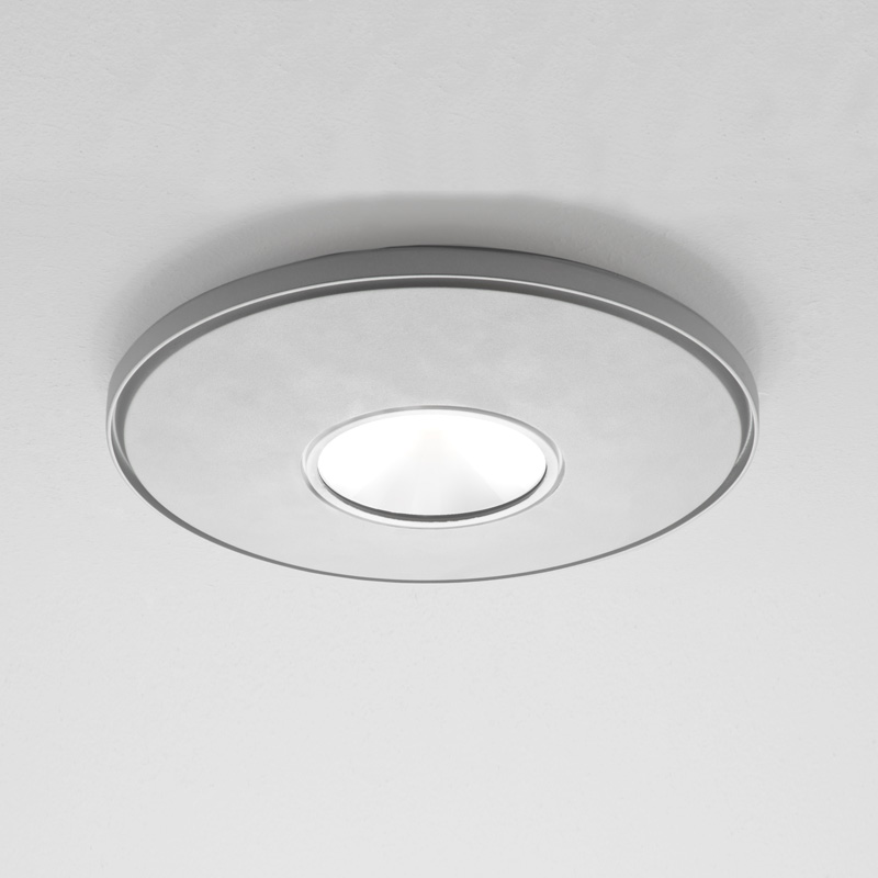 PF by Aria / Ivela – 11 13/16″ x 1 1/2″ Surface, Ambient offers LED lighting solutions | Zaneen Architectural