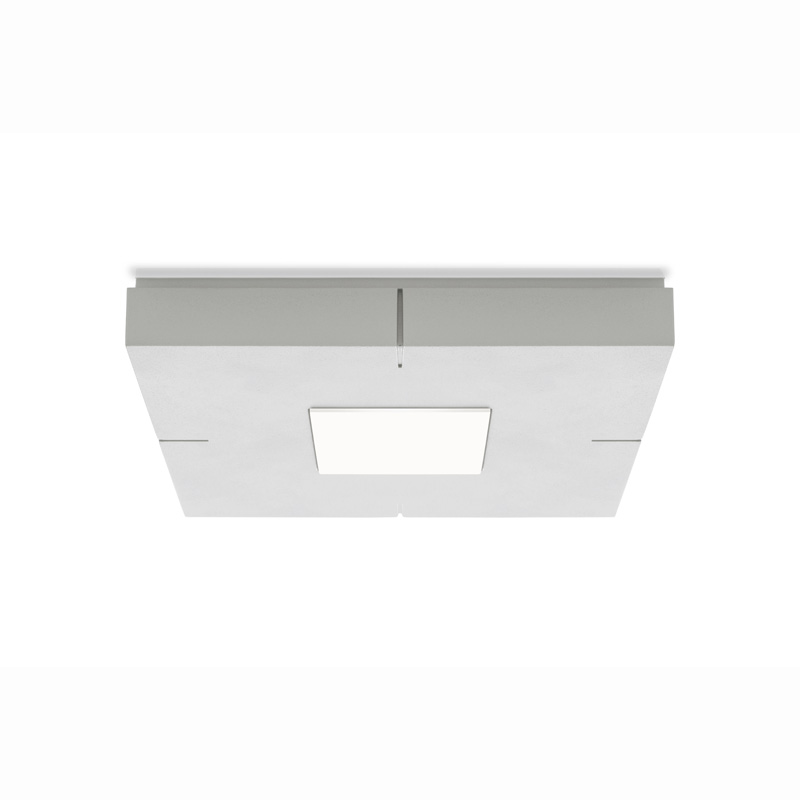 PF by Aria / Ivela – 8 11/16″ x 1 1/4″ Surface, Ambient offers LED lighting solutions | Zaneen Architectural