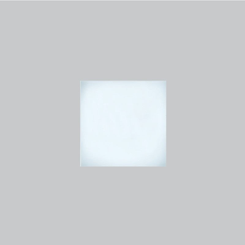 Pi2 by Prolicht – 7 7/8″ x 7 1/16″ Trimless, Ambient offers LED lighting solutions | Zaneen Architectural