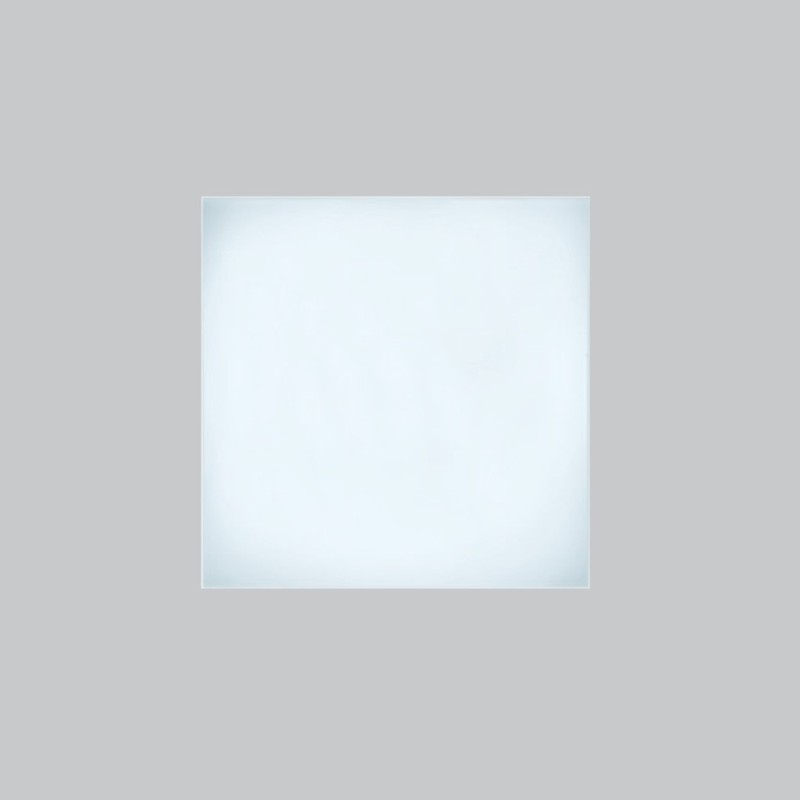 Pi2 by Prolicht – 11 13/16″ x 7 1/16″ Trimless, Ambient offers LED lighting solutions | Zaneen Architectural