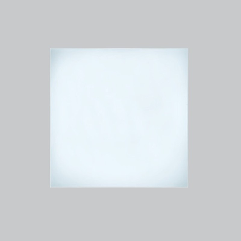 Pi2 by Prolicht – 14 9/16″ x 7 1/16″ Trimless, Ambient offers LED lighting solutions | Zaneen Architectural