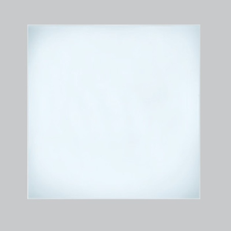 Pi2 by Prolicht – 23 5/8″ x 5 7/8″ Trimless, Ambient offers LED lighting solutions | Zaneen Architectural