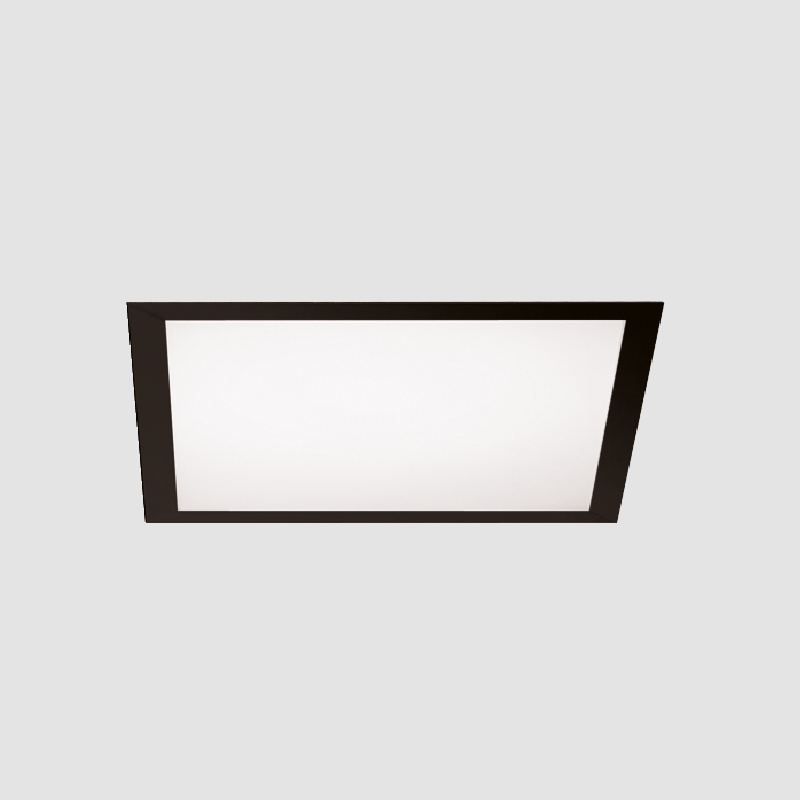 Pi2 by Prolicht – 13 3/8″ x 5 7/8″ Recessed, Ambient offers LED lighting solutions | Zaneen Architectural