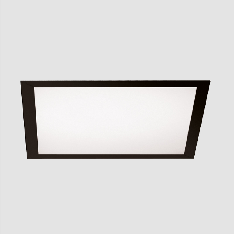 Pi2 by Prolicht – 16 1/8″ x 5 7/8″ Recessed, Ambient offers LED lighting solutions | Zaneen Architectural