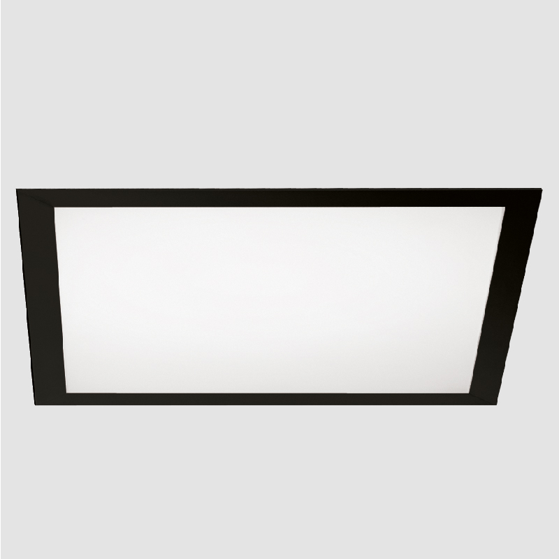 Pi2 by Prolicht – 25 3/16″ x 5 7/8″ Recessed, Ambient offers LED lighting solutions | Zaneen Architectural