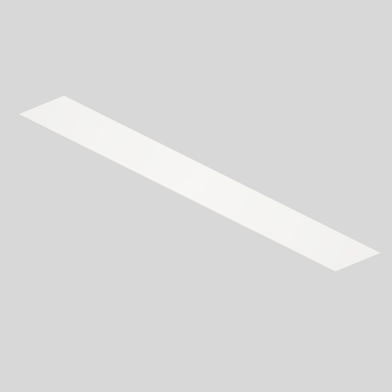 Pi2 by Prolicht – 59 1/16″ Trimless, Ambient offers LED lighting solutions | Zaneen Architectural