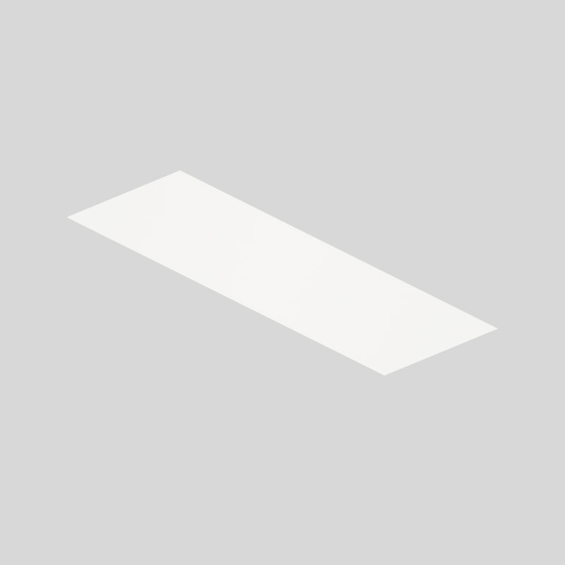 Pi2 by Prolicht – 23 5/8″ Trimless, Ambient offers LED lighting solutions | Zaneen Architectural