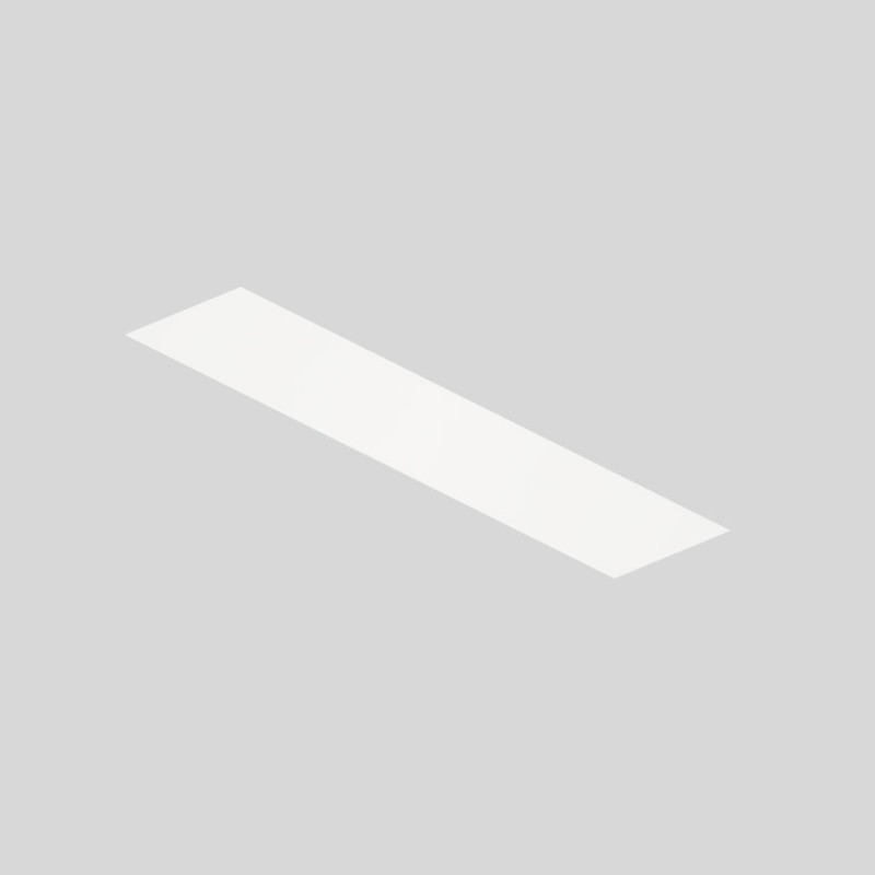 Pi2 by Prolicht – 35 7/16″ Trimless, Ambient offers LED lighting solutions | Zaneen Architectural