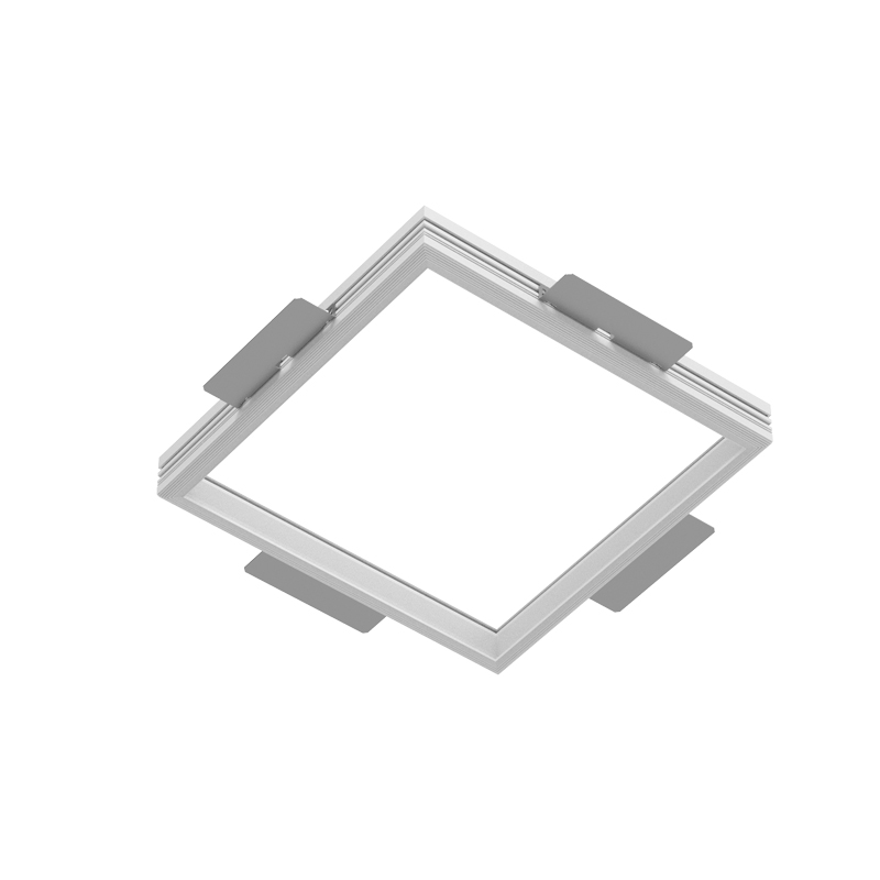 Pi2 by Prolicht – 15 3/4″ x 1  3/4″ Trimless,  offers LED lighting solutions | Zaneen Architectural