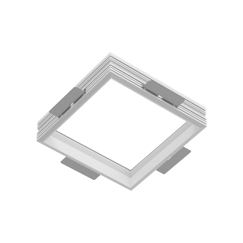 Pi2 by Prolicht – 15 3/4″ x 3 1/8″ Trimless,  offers LED lighting solutions | Zaneen Architectural
