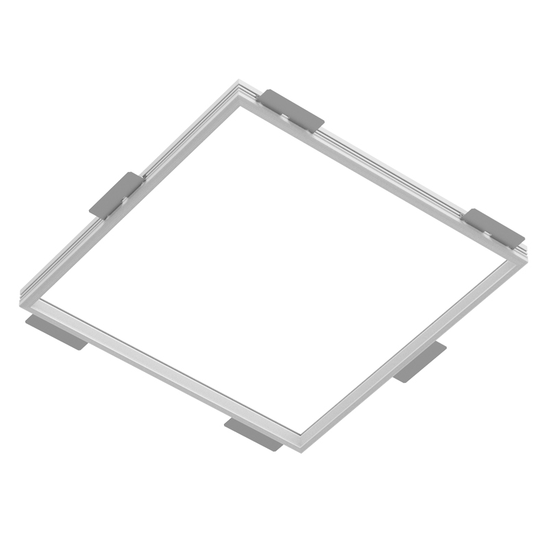 Pi2 by Prolicht – 27 9/16″ x 1 3/4″ Recessed,  offers LED lighting solutions | Zaneen Architectural