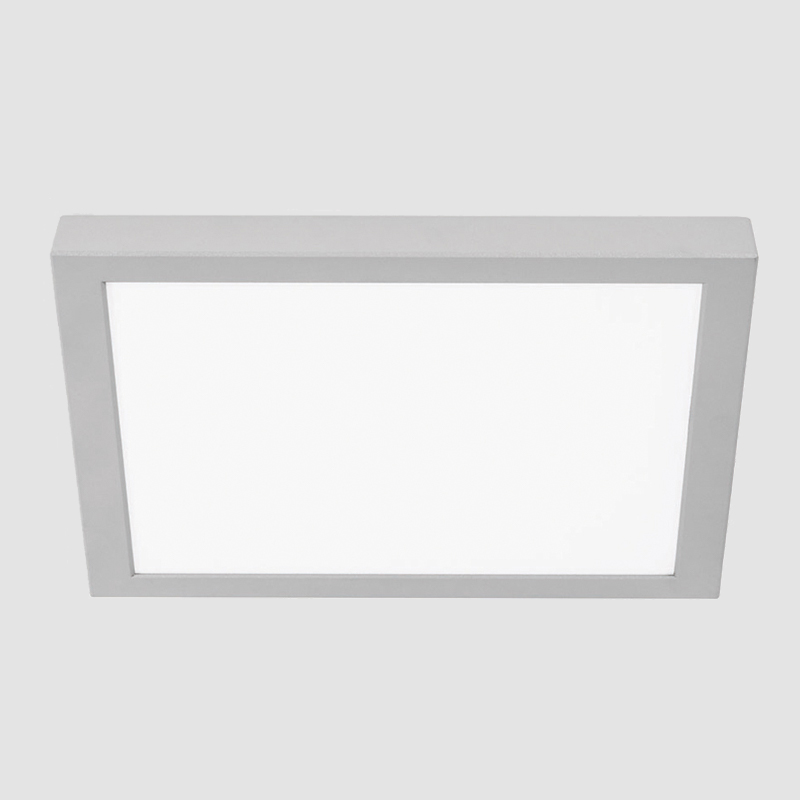 PIX by Platek – 15 3/4″ x 1 9/16″ Surface, Downlight offers high performance and quality material | Zaneen Exterior