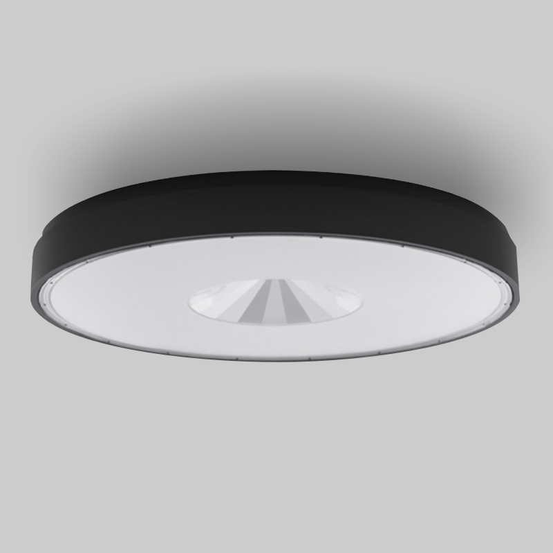 PN by Aria / Ivela – 11″ x 1 7/16″ Surface, Downlight offers high performance and quality material   Zaneen Exterior
