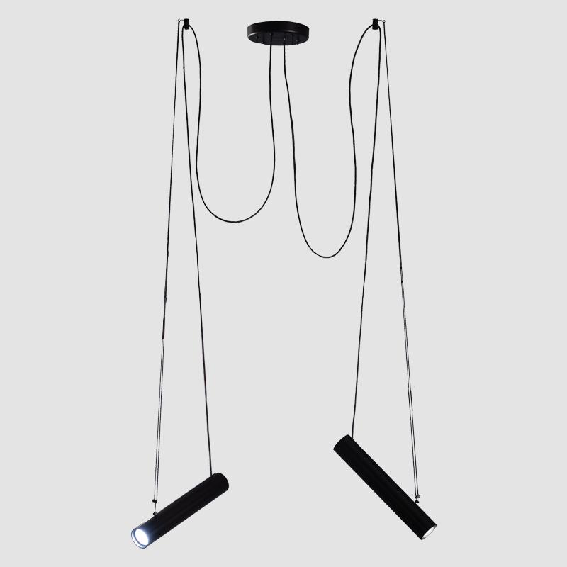 Pepo by Ole –  Suspension, Pendant offers quality European interior lighting design   Zaneen Design