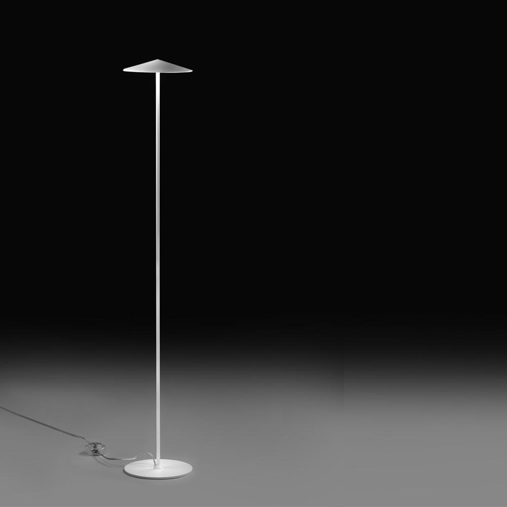 Pla by Milan – 7 7/8″ x 47 7/16″ Portable, Floor offers quality European interior lighting design | Zaneen Design