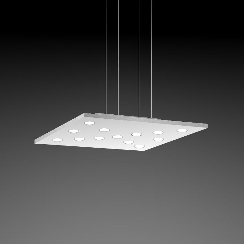 Pop by Icone – 25 9/16″ Suspension, Pendant offers quality European interior lighting design   Zaneen Design
