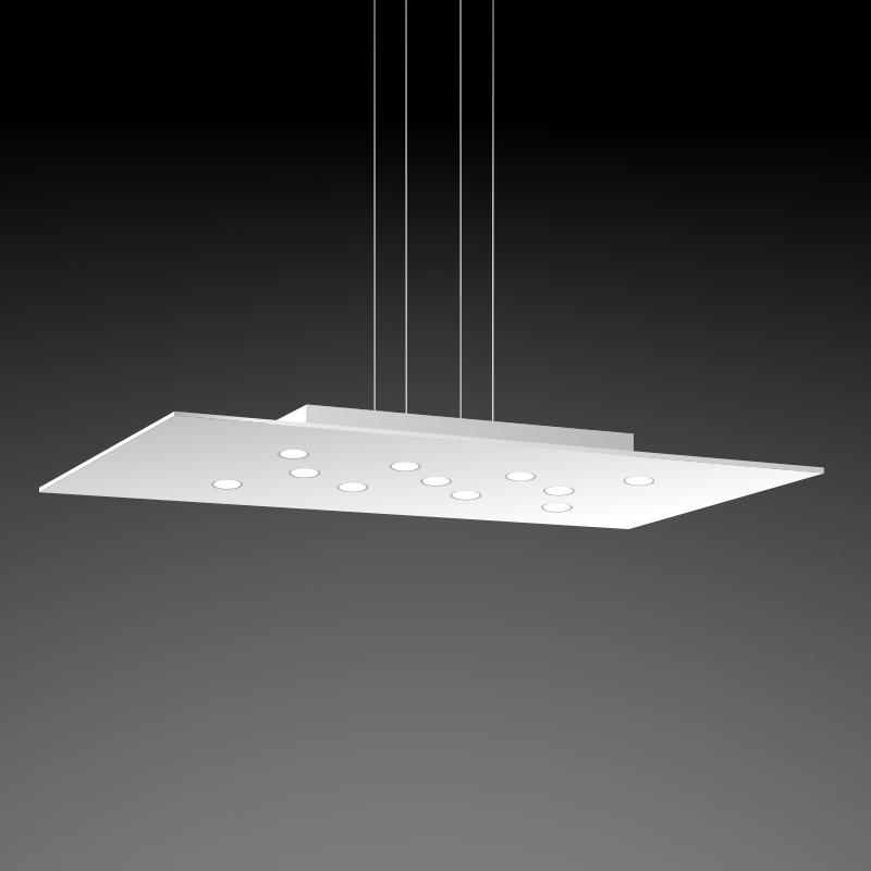 Pop by Icone – 35 7/16″ Suspension, Pendant offers quality European interior lighting design   Zaneen Design