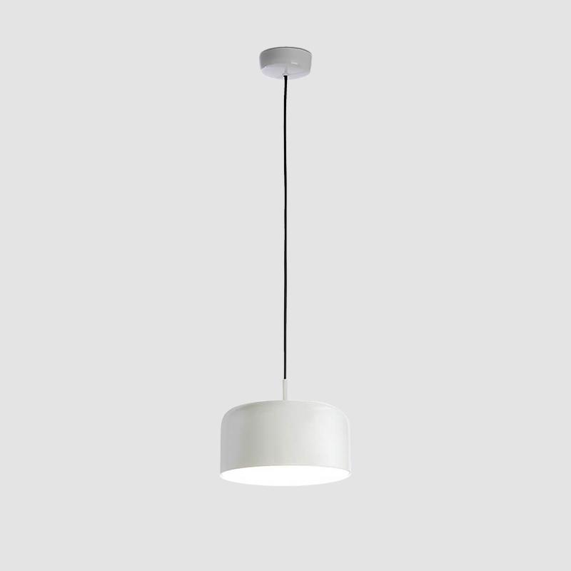 Pot by Ole – 10 1/4″ x 5 1/2″ Suspension, Pendant offers quality European interior lighting design | Zaneen Design
