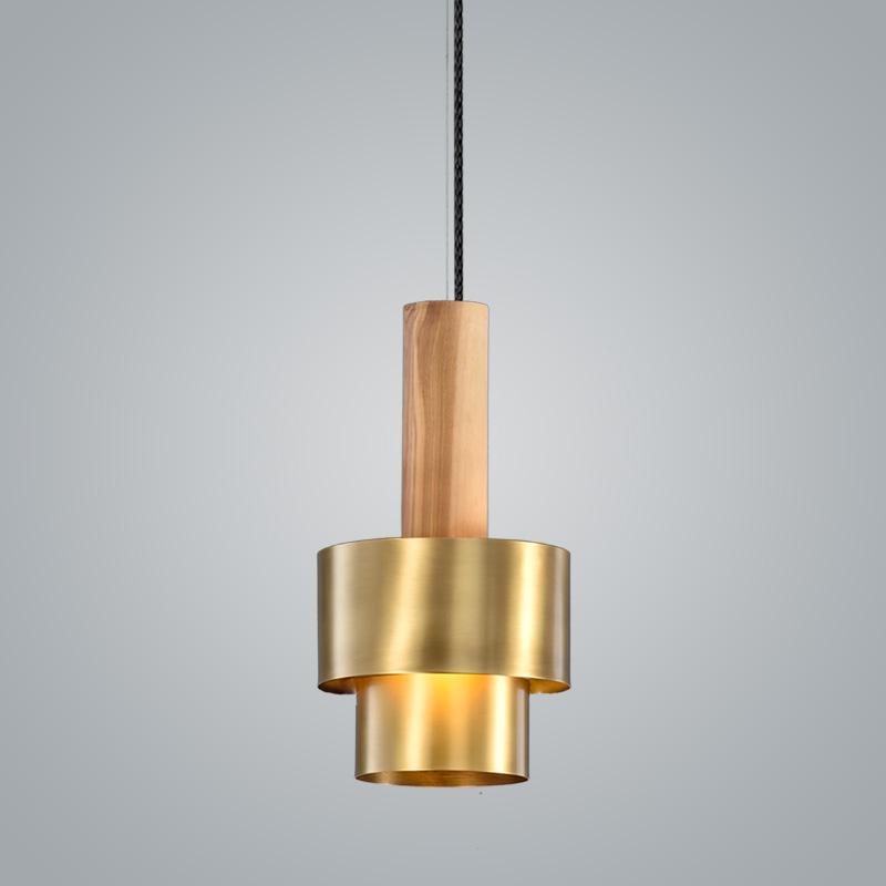 Reflections by Fambuena – 7 7/8″ x 13″ Suspension, Pendant offers quality European interior lighting design | Zaneen Design