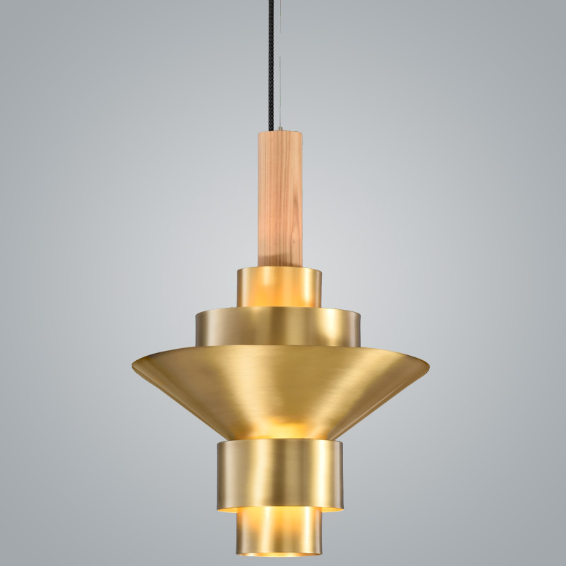 Reflections by Fambuena – 14 15/16″ x 20 1/2″ Suspension, Pendant offers quality European interior lighting design | Zaneen Design