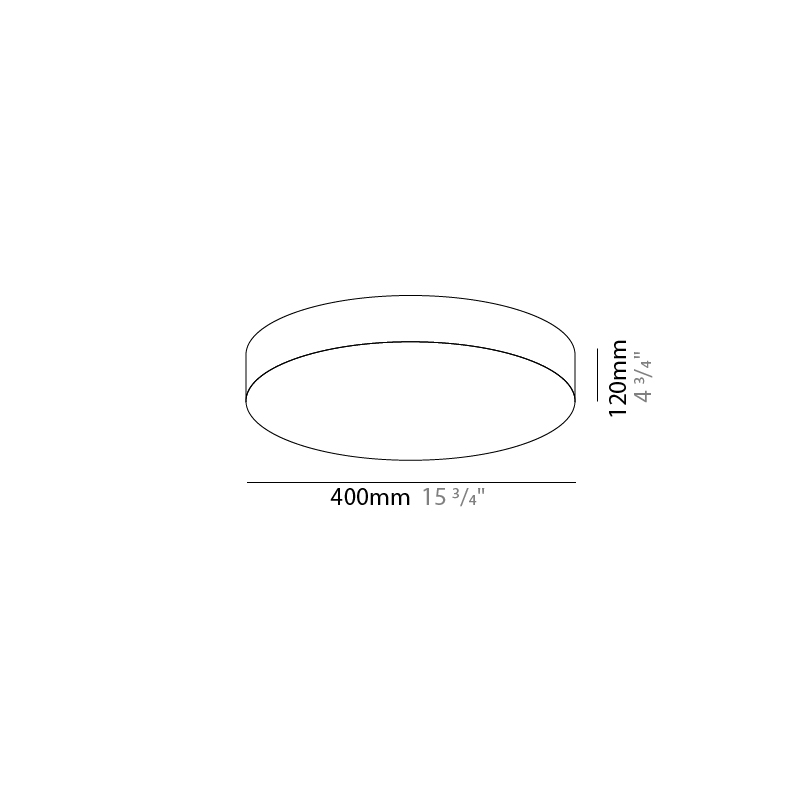 Rotola by Knikerboker – 15 3/4″ Portable, Floor offers quality European interior lighting design | Zaneen Design