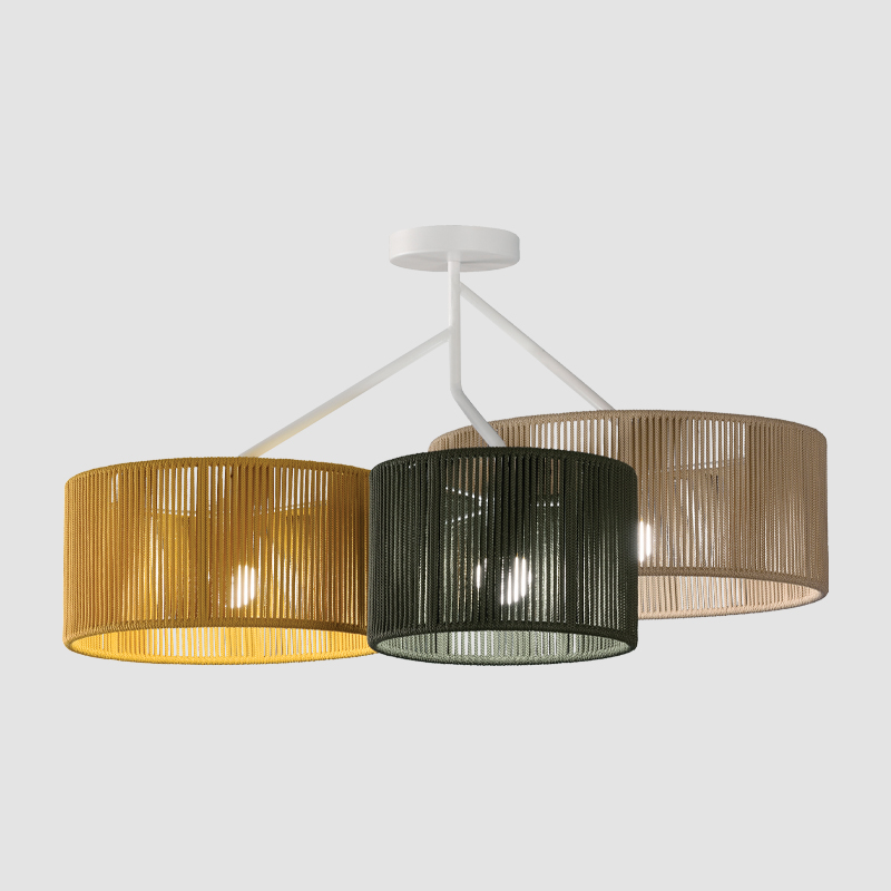 Senia by Ole – 36 5/8″ x 22 13/16″ Suspension, Up/Down Light offers quality European interior lighting design | Zaneen Design