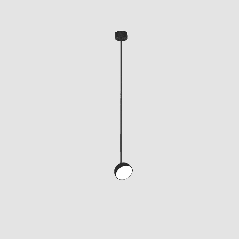 Sign by Prolicht – 7 7/8″ x 63 3/4″ Suspension, Pendant offers LED lighting solutions | Zaneen Architectural