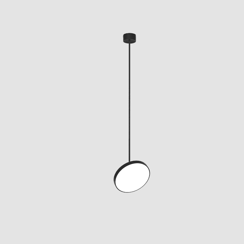 Sign by Prolicht – 15 3/4″ x 63 3/4″ Suspension, Pendant offers LED lighting solutions | Zaneen Architectural