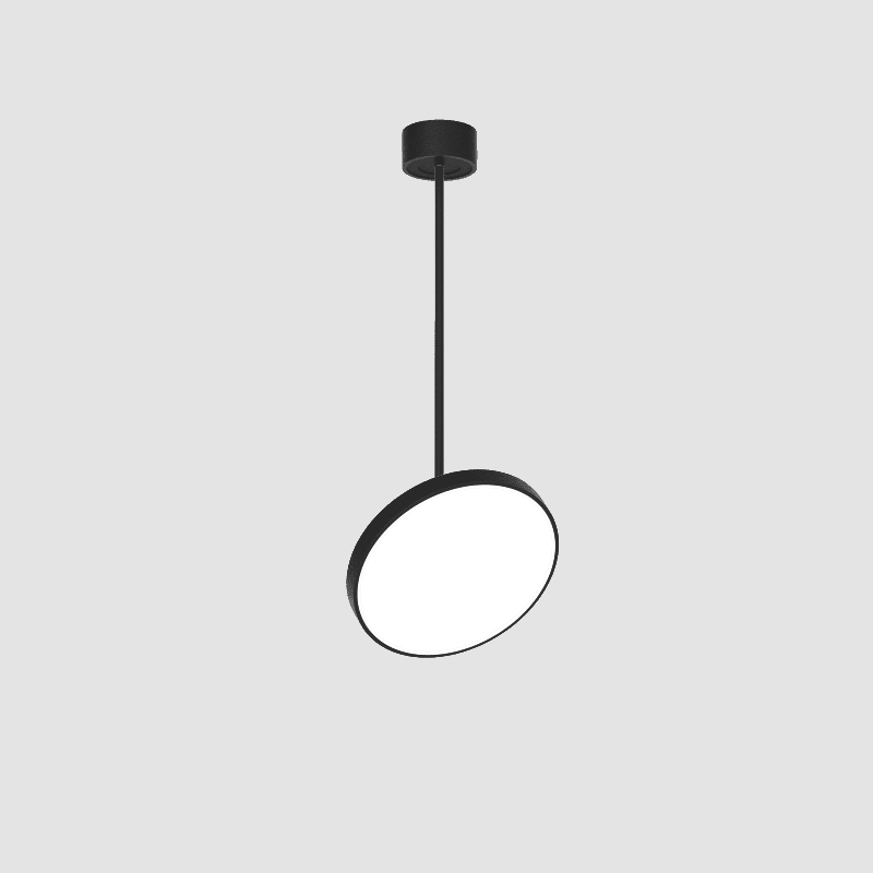 Sign by Prolicht – 15 3/4″ x 34 1/4″ Suspension, Pendant offers LED lighting solutions | Zaneen Architectural