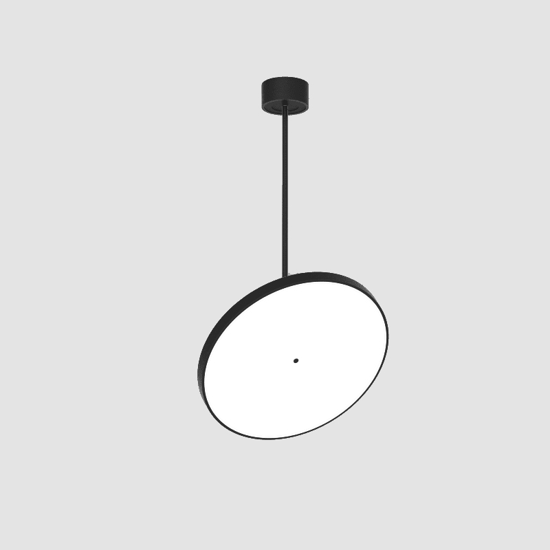 Sign by Prolicht – 22 7/16″ x 34 1/4″ Suspension, Pendant offers LED lighting solutions | Zaneen Architectural