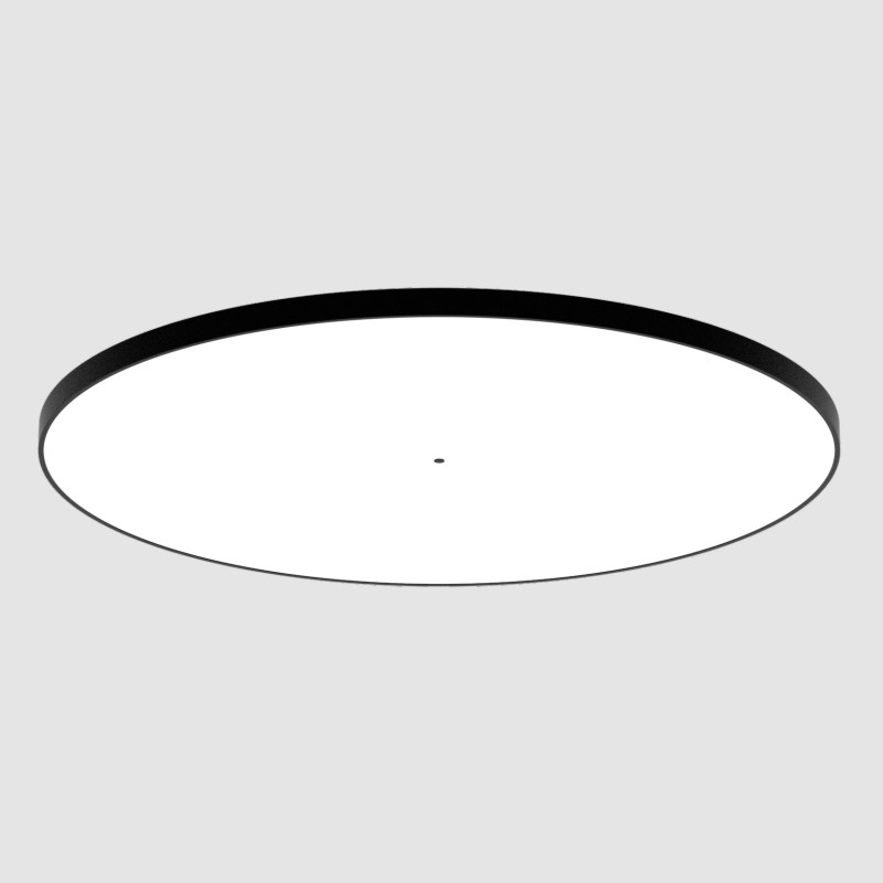 Sign by Prolicht – 43 5/16″ x 2 15/16″ Surface, Ambient offers LED lighting solutions | Zaneen Architectural