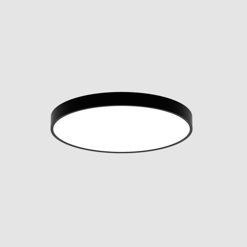 Sign by Prolicht – 15 3/4″ x 2 15/16″ Surface, Ambient offers LED lighting solutions | Zaneen Architectural