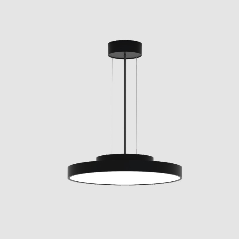 Sign by Prolicht – 15 3/4″ x 2 13/16″ Suspension, Pendant offers LED lighting solutions | Zaneen Architectural