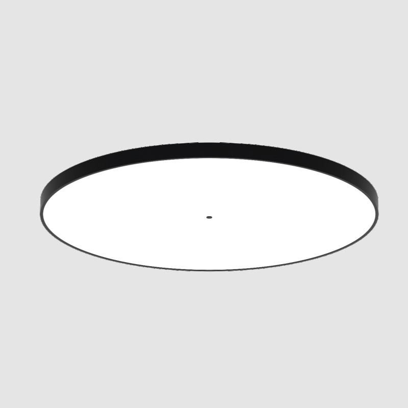 Sign by Prolicht – 33 7/16″ x 2 15/16″ Surface, Ambient offers LED lighting solutions | Zaneen Architectural