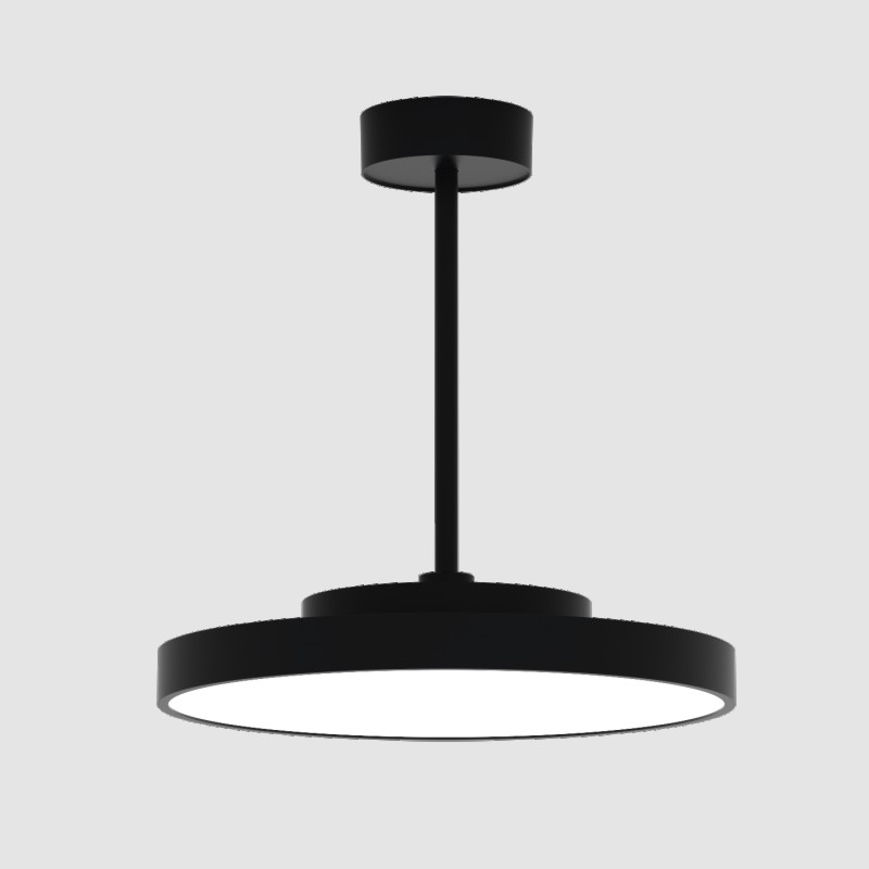 Sign by Prolicht – 15 3/4″ Suspension, Pendant offers LED lighting solutions | Zaneen Architectural