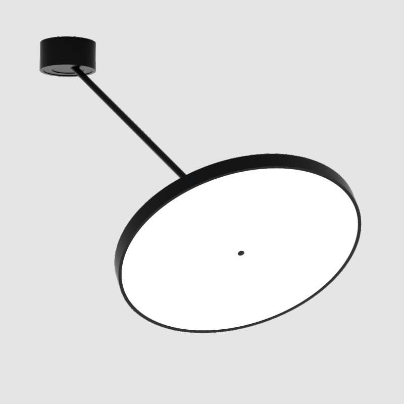 Sign by Prolicht – 22 7/16″ Suspension, Pendant offers LED lighting solutions | Zaneen Architectural