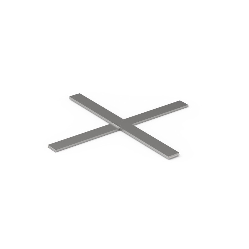 Sign by Prolicht – 48 7/16″ x 1 5/16″ ,  offers LED lighting solutions | Zaneen Architectural