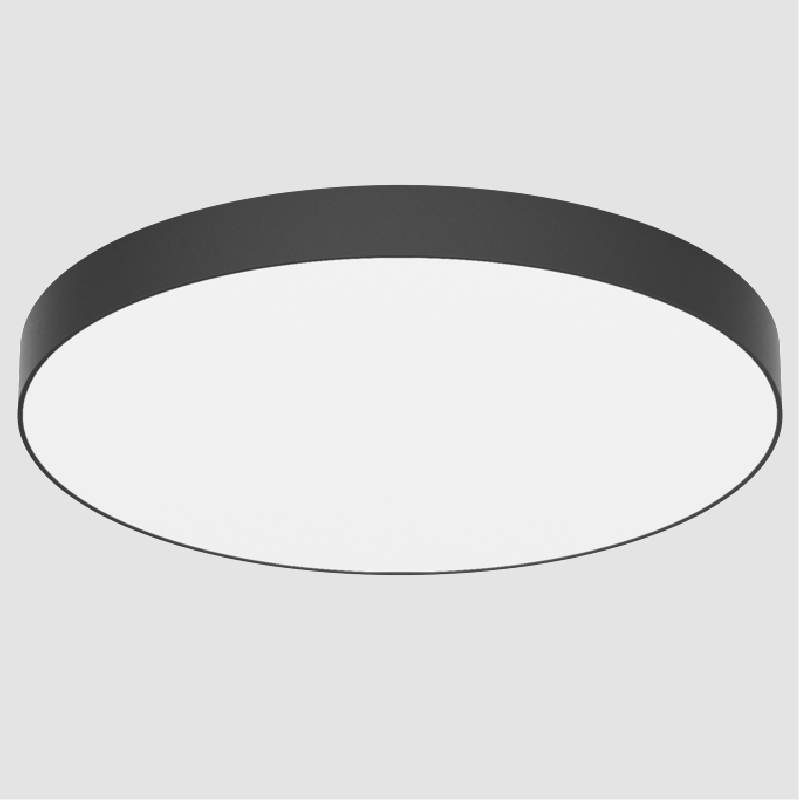 Sign by Prolicht – 49 3/16″ x 4 3/4″ Surface, Ambient offers LED lighting solutions | Zaneen Architectural